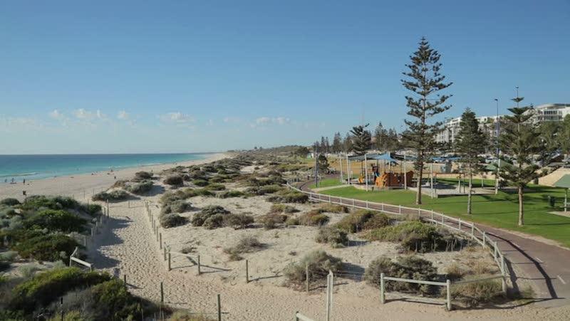 Beach5