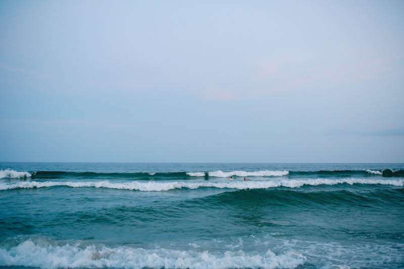 beachb