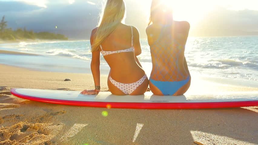 Perthgifts-bikini