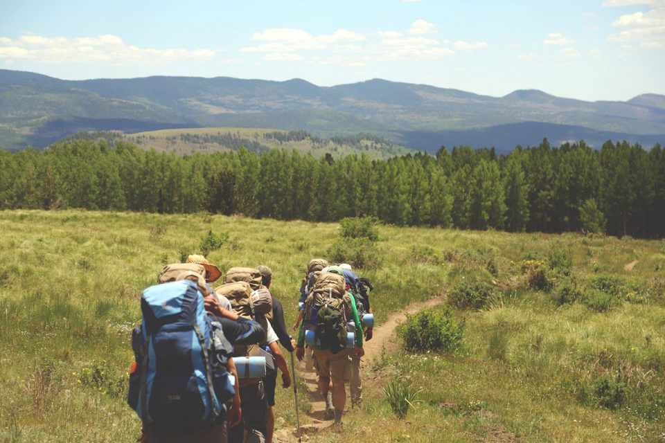Backpack Perth, hostels in Perth, hostel Perth, Perth tours