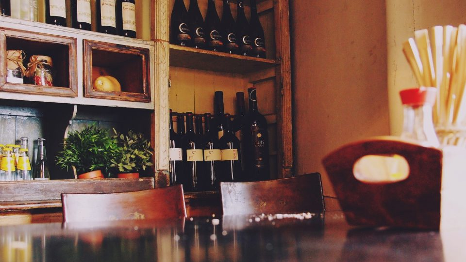 Wine bottles, Swan Valley tours, wine tours, wine tasting