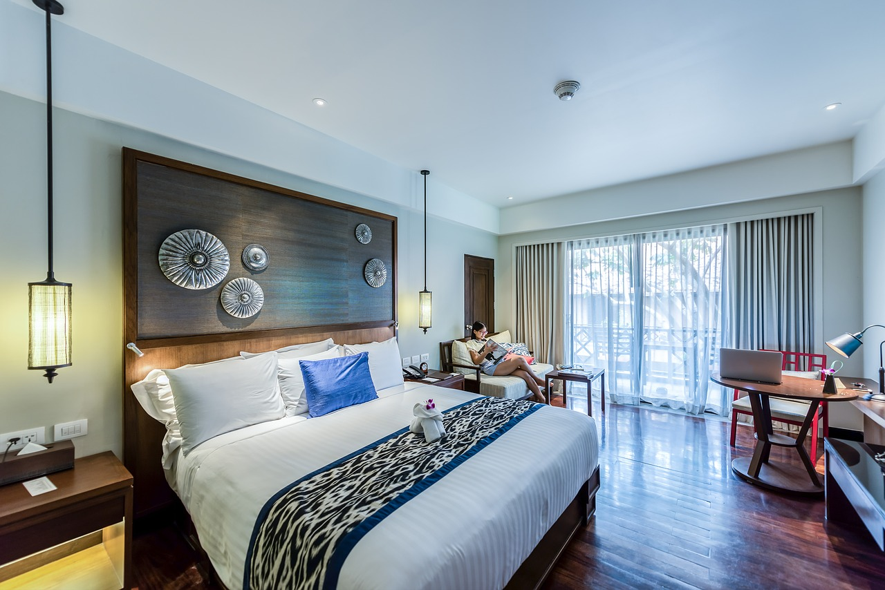 Perth Accommodation, Accommodation in Perth, hotels in Perth, best Perth hotels