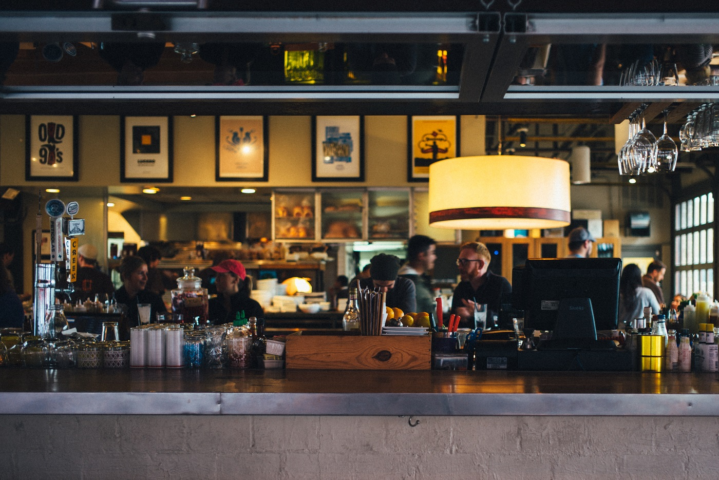 Where to eat in Perth, Perth restaurants, best restaurants in Perth, top Perth restaurants