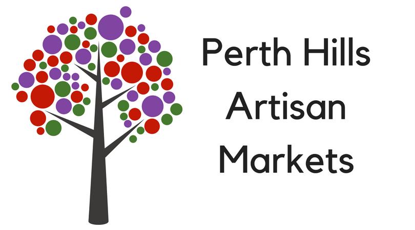 Knitting Groups Perth : Perth tourist centre tourism information bureau